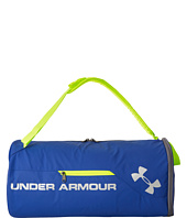 Under Armour - UA Isolate Duffel