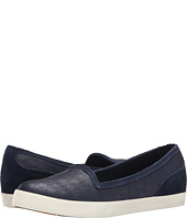 Timberland - Earthkeepers® Glastenbury Perforated Slip-On