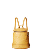 Frye - Campus Small Backpack