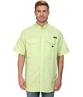 Columbia - Super Bonehead Classic™ S/S Shirt