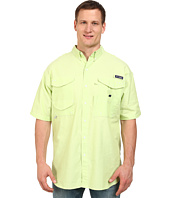 Columbia - Big & Tall Super Bonehead Classic™ Short Sleeve Shirt