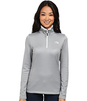 The North Face - Rosette 1/4 Zip