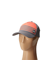 Under Armour - UA Striped Out Stretch Fit Cap