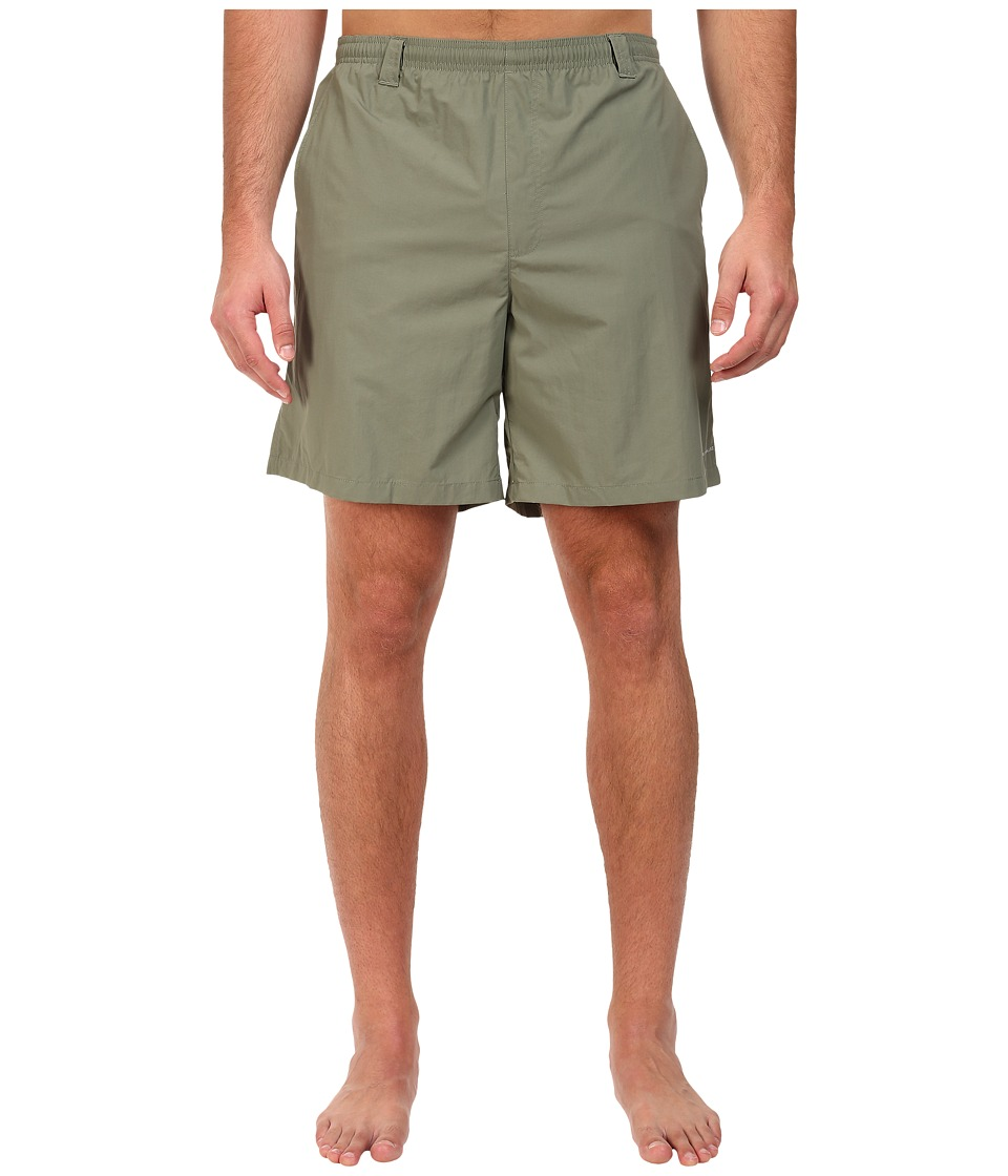 Columbia Big Tall Backcast IIItm Water Short (Cypress) Men