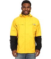 Columbia - American Angler™ Jacket