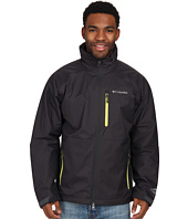 Columbia - Pine Oaks™ Jacket