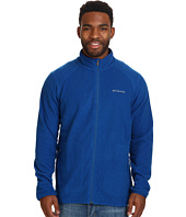 Columbia - Hombre Springs™ Fleece Jacket