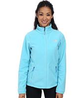 The North Face - Palmeri Jacket