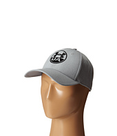 Under Armour - UA Performance Chambray Stretch Fit Cap