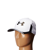 Under Armour - UA Renegade Stretch Fit Cap