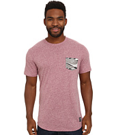 Under Armour - UA Paxton Tee