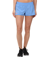 Under Armour - Vaida Boardshorty