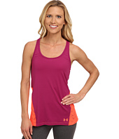 Under Armour - UA ArmourVent Moxey Tank