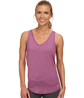 Under Armour - UA Iso-Chill Remi Tank
