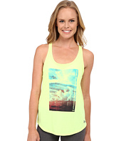 Under Armour - UA Waterly Tank