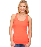 Under Armour - UA Surftide Tank