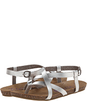 Blowfish - Granola