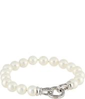 Nina - Judi-8 Bracelet