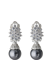 Nina - Noemie Earring