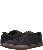 DVS Shoe Company - Gavin CT