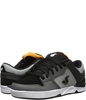 DVS Shoe Company - Argon