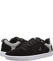 DVS Shoe Company - Nica