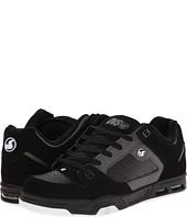 DVS Shoe Company - Militia Heir