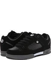 DVS Shoe Company - Militia