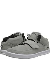 DVS Shoe Company - Torey 3