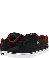 DVS Shoe Company - Militia CT