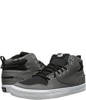 DVS Shoe Company - Elm