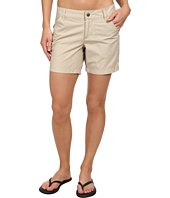 Columbia - Arch Cape™ III Short