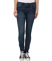 Volcom - Super Stoned Skinny Jean