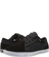 DVS Shoe Company - Aversa