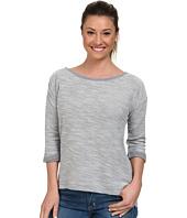 Columbia - Coastal Escape™ 3/4 Sleeve Shirt