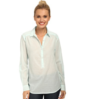 Columbia - Lighten the Mood™ Tunic