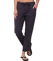 Columbia - Coastal Escape™ Capri Pant