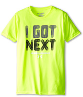 Under Armour Kids - I Got Next Tee (Big Kids)