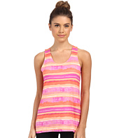 Columbia - Siren Splash™ Print Tank Top