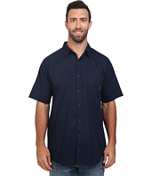 Columbia - Big & Tall Thompson Hill™ Solid S/S Shirt