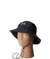 Under Armour - UA Toughest Bucket Hat