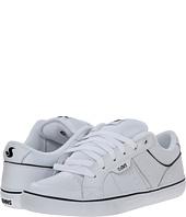DVS Shoe Company - Barton