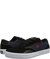 DVS Shoe Company - Daewon 14