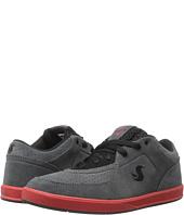 DVS Shoe Company - Endeavor