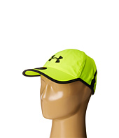 Under Armour - UA Shadow Cap 2.0