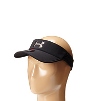 Under Armour - UA Shadow Visor 2.0