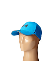 Under Armour - UA Flash Adjustable Cap