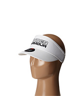 Under Armour - UA Official Visor