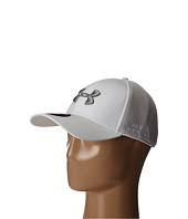 Under Armour - UA Mesh Stretch Fit Golf Cap