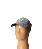 Under Armour - UA Rich Golf Adjustable Cap
